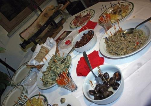 cena_con_dialetto_la_coppa_1