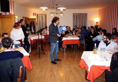 cena_con_dialetto_la_coppa_10