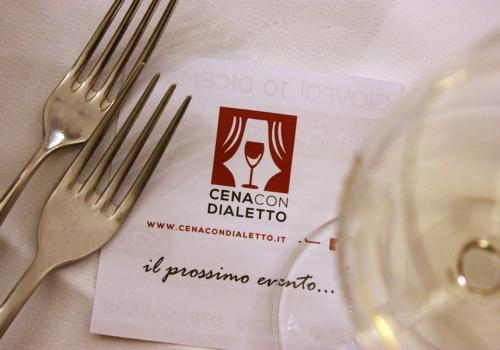 cena_con_dialetto_la_coppa_15