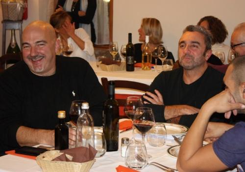 cena_con_dialetto_la_coppa_22