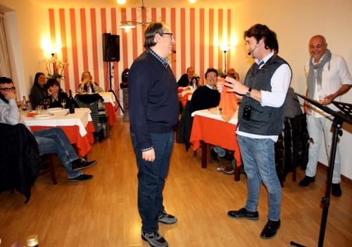 cena_con_dialetto_la_coppa_28