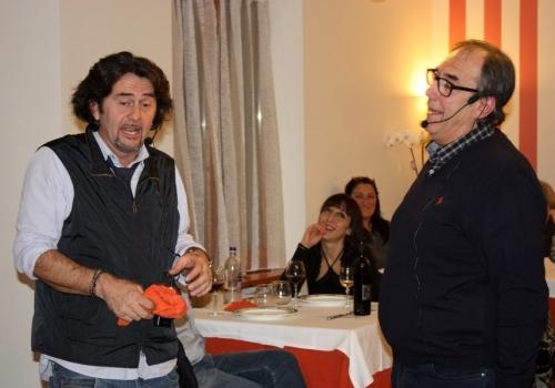cena_con_dialetto_la_coppa_29