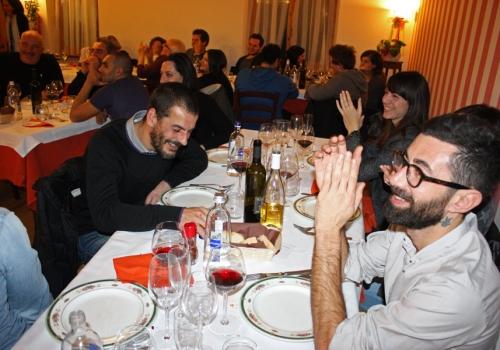 cena_con_dialetto_la_coppa_37