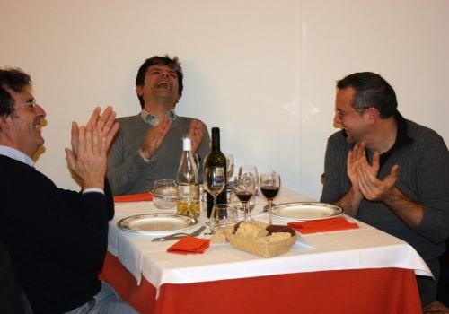 cena_con_dialetto_la_coppa_38
