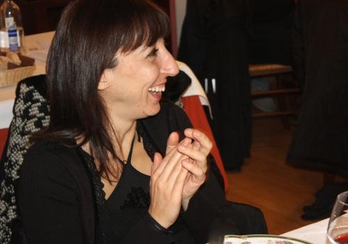 cena_con_dialetto_la_coppa_39