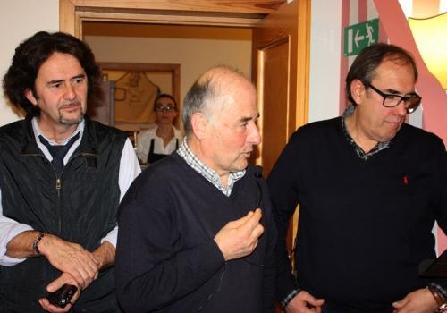 cena_con_dialetto_la_coppa_40