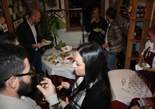 cena_con_dialetto_la_coppa_5