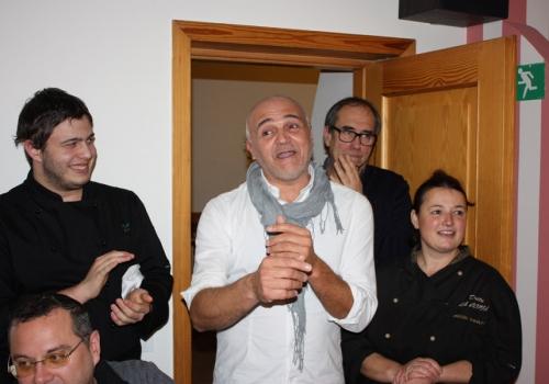 cena_con_dialetto_la_coppa_50