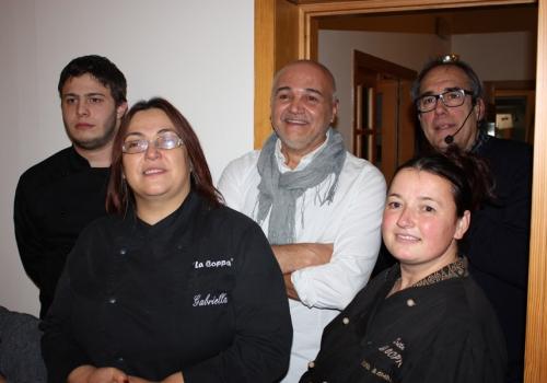 cena_con_dialetto_la_coppa_55