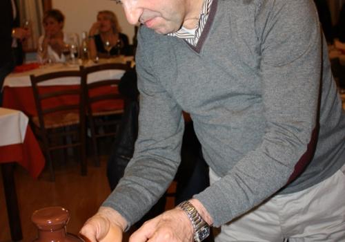 cena_con_dialetto_la_coppa_62