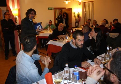 cena_con_dialetto_la_coppa_9